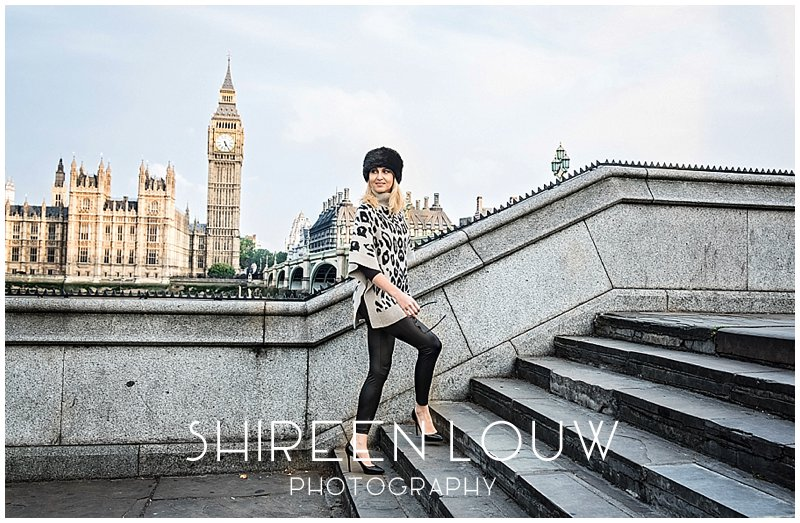 London_0005