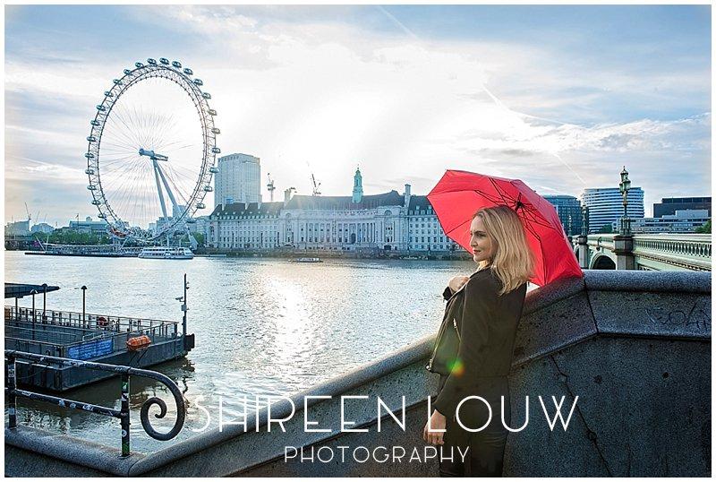 London_0012