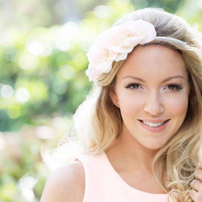 Interview with Radio/TV Host Bailey Schneider