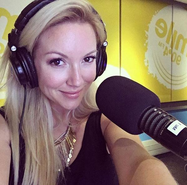 Bailey-Schneider-Radio-Studio