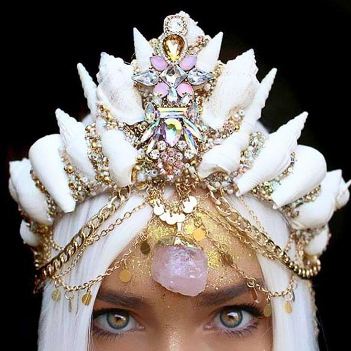 mermaid-crowns-chelsea-shiels-59