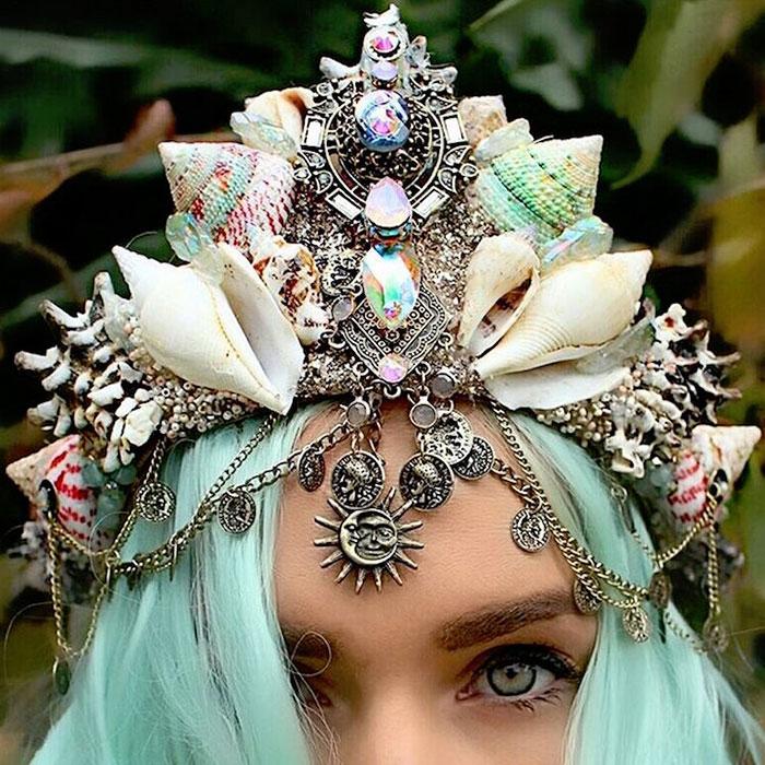 mermaid-crowns-chelsea-shiels-78