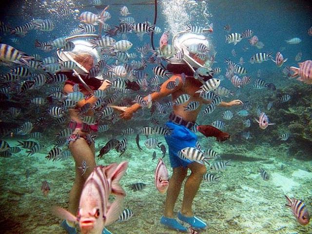 4-undersea-walk-in-mauritius