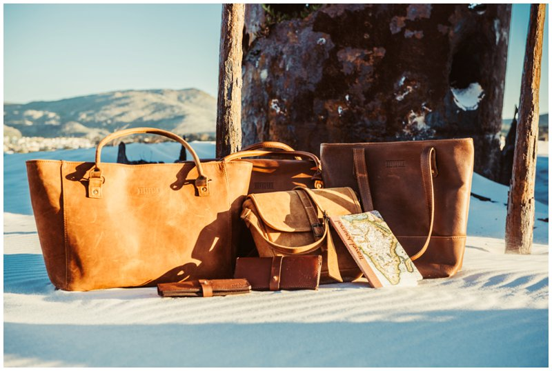 e0e14d15467a Burgundy Collective – Handcrafted Leather Goods