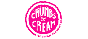 crumbs_creamlogoready