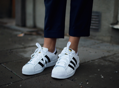 adidas-pants