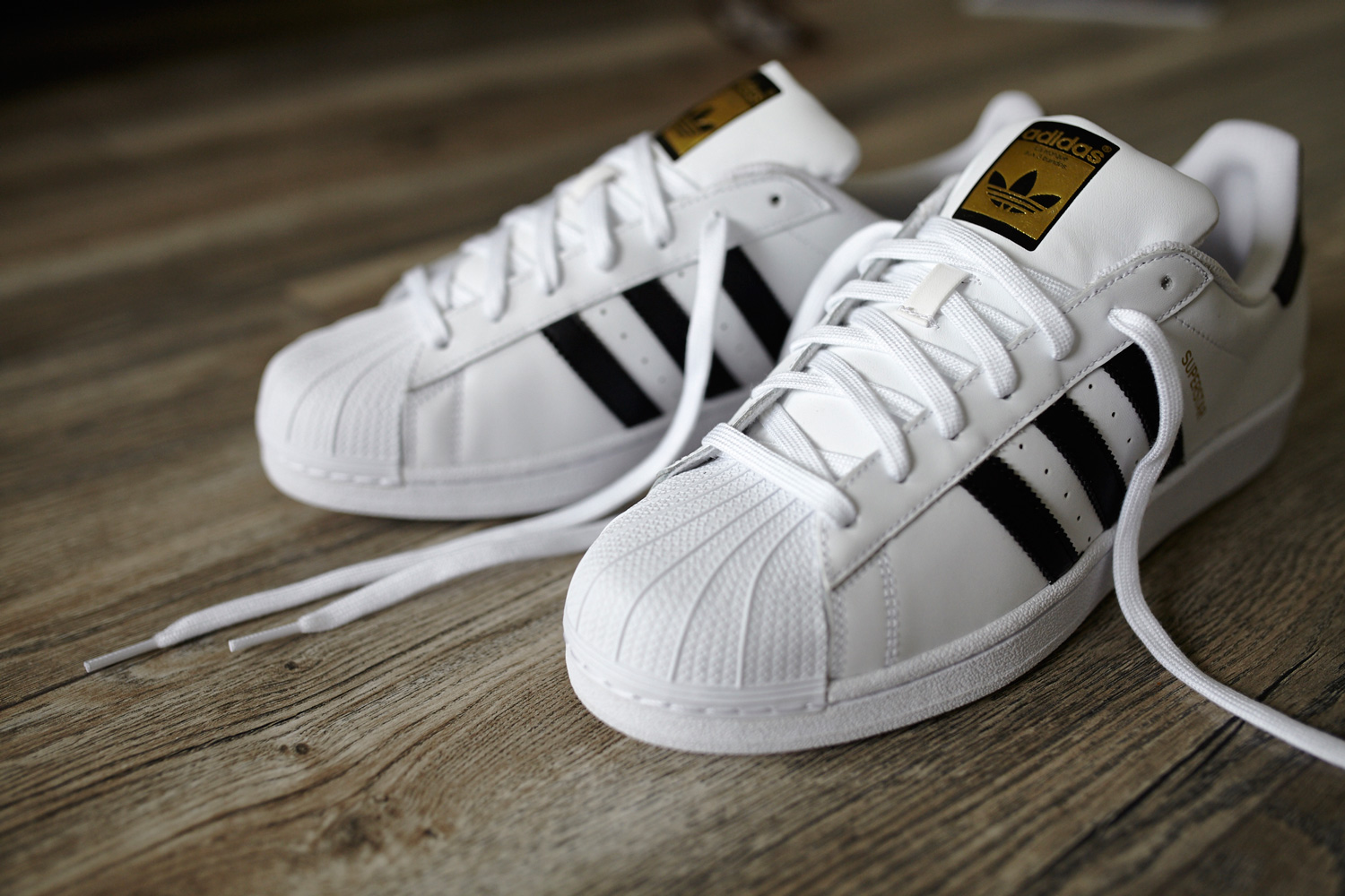 Adidas Superstar 80s W BY9073 5b04f84e1b5
