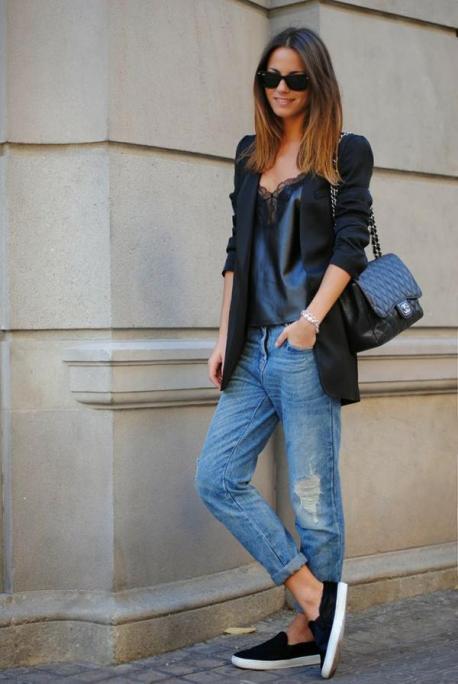 boyfriend-jeans1