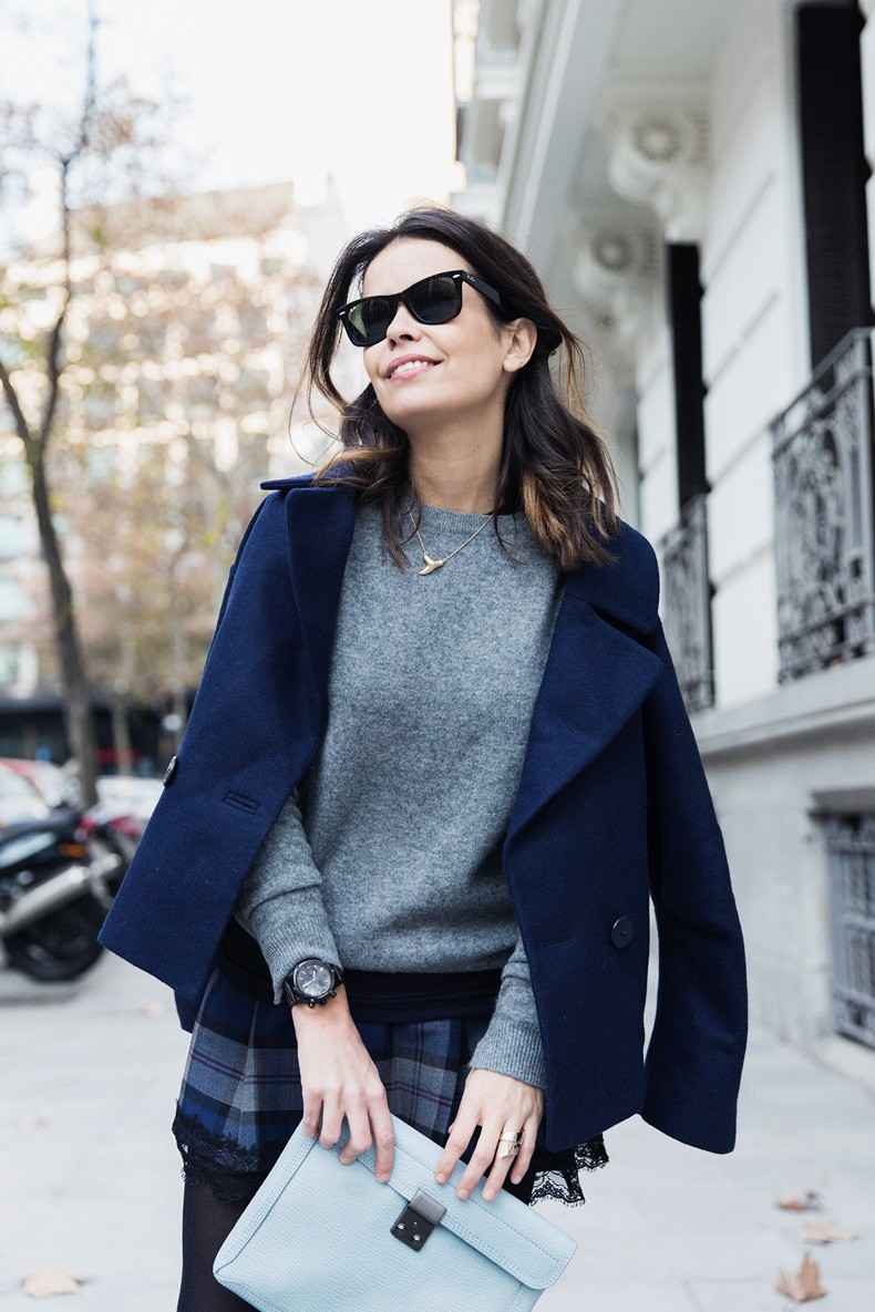 cashmere-sweater