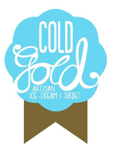 cold-gold-logo-cropped