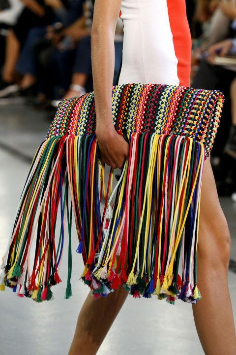 colourful-bagggg