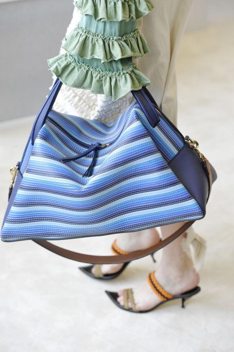 colourfulll-bag