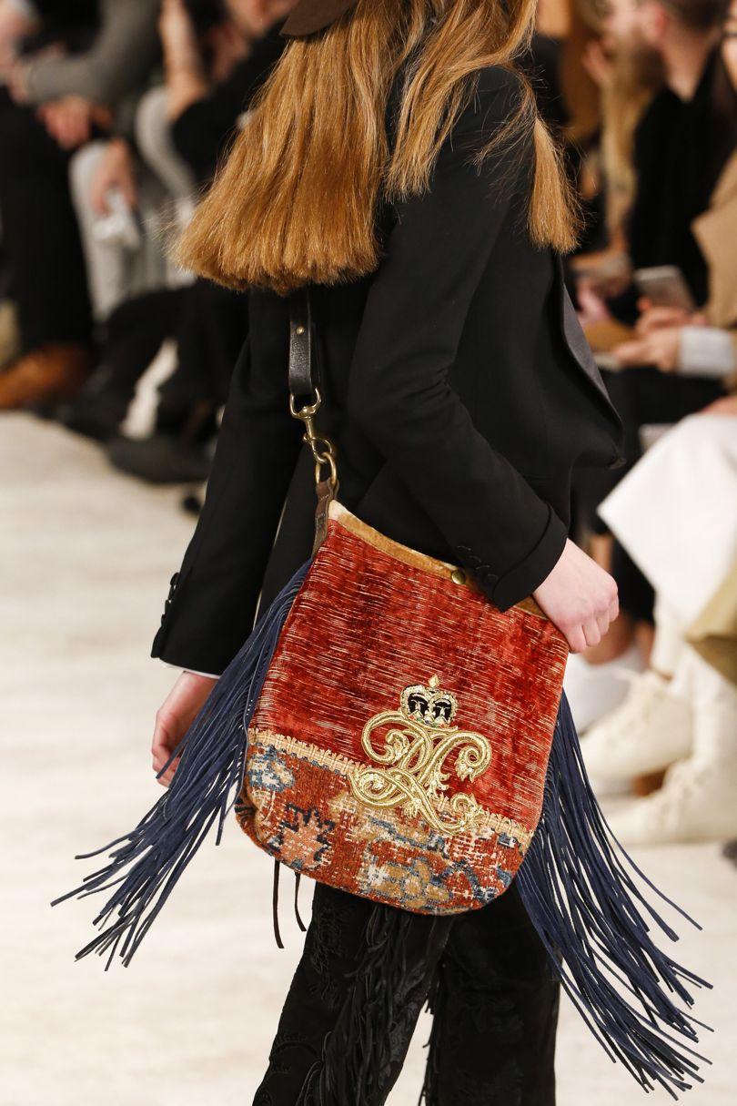 fringe-embroid-bag
