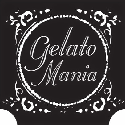 gelato-log