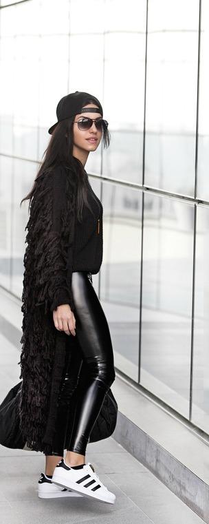 tbxc-fashion-adidas-prop