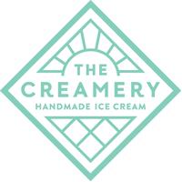 the-creamery