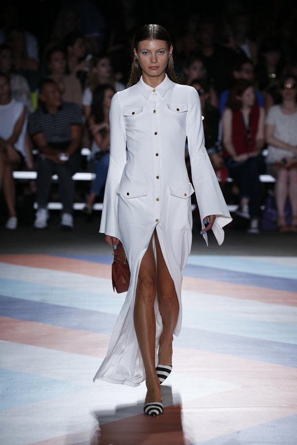 white-dressss