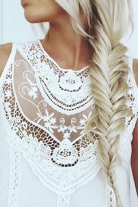 braidss