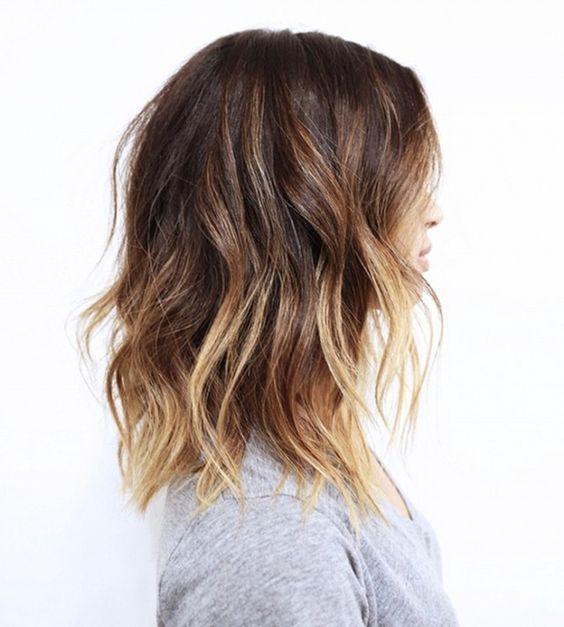 curls-s