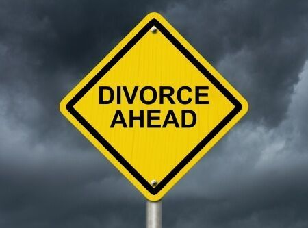 getting-divorced