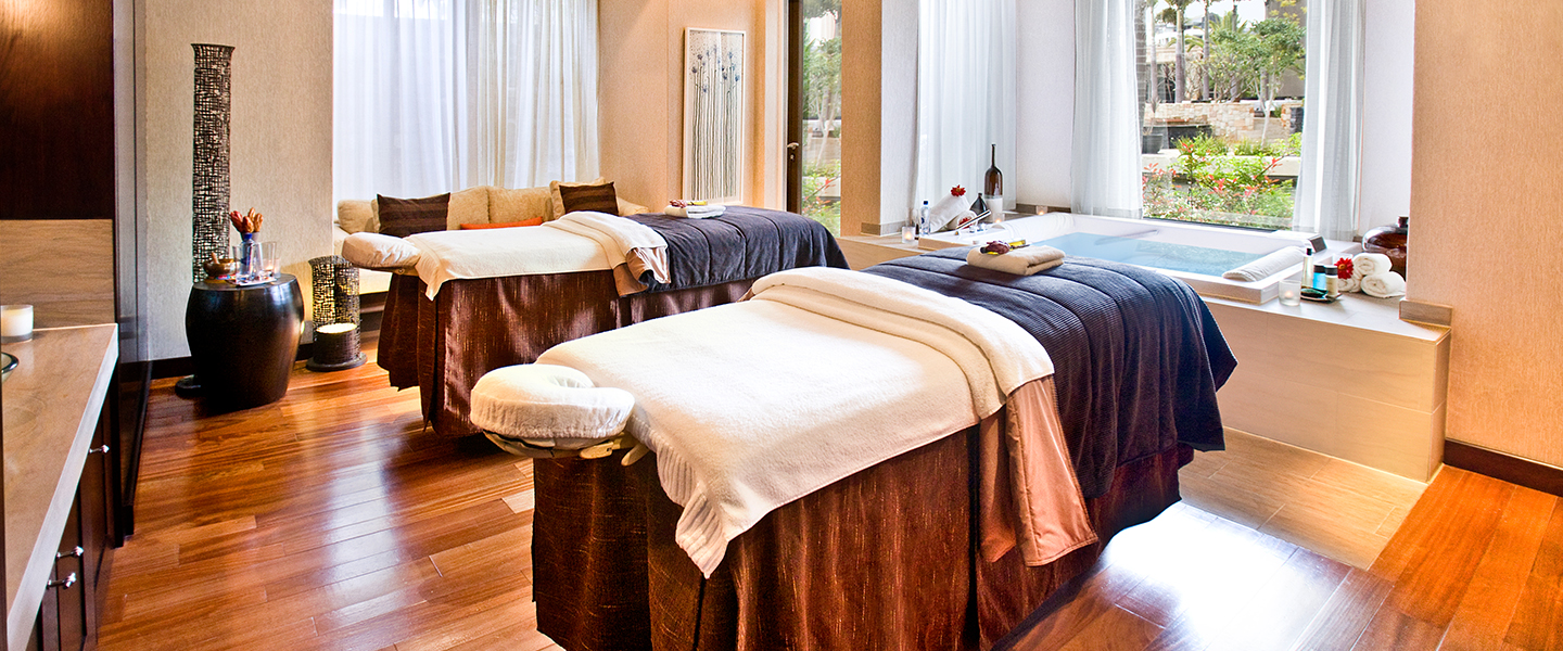 one-and-only-cape-town-spa-facilities-01