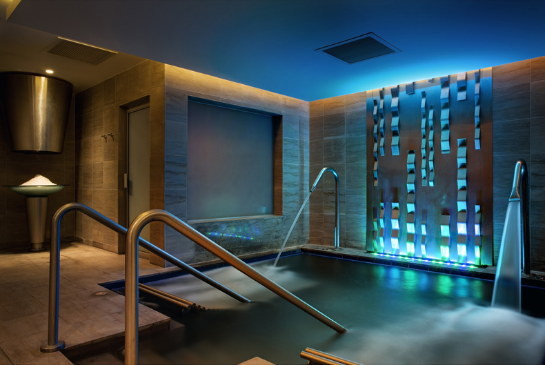 one-and-only-cape-town-spa