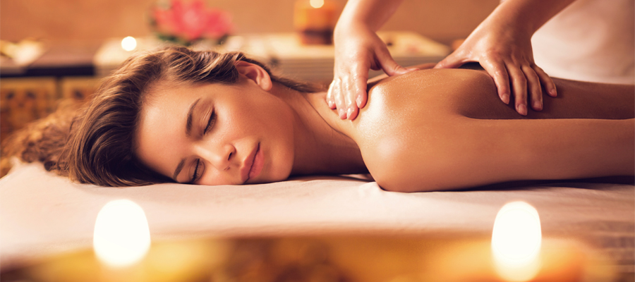 spa-services-in-bhubaneswar