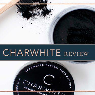 Charwhite fb