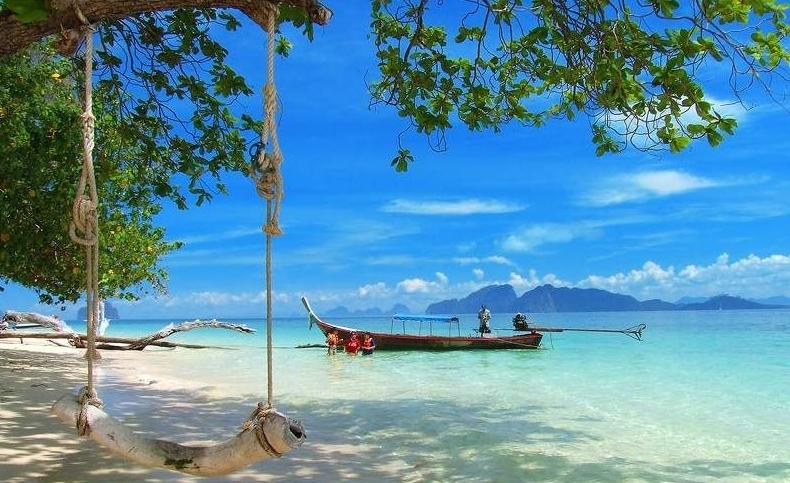 thailand-traveling-tips.-Source-phongvelocvinh.com_