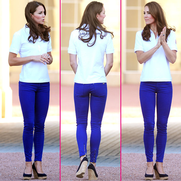 kate _middleton_casual_style