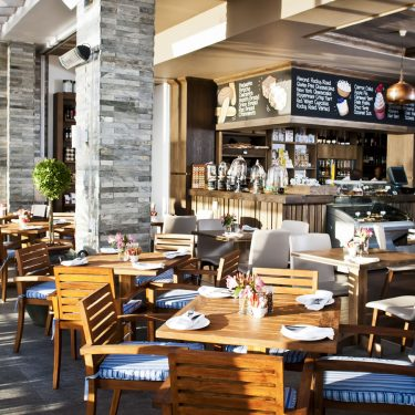 laBelle-Bistro-Bakery-Camps-Bay