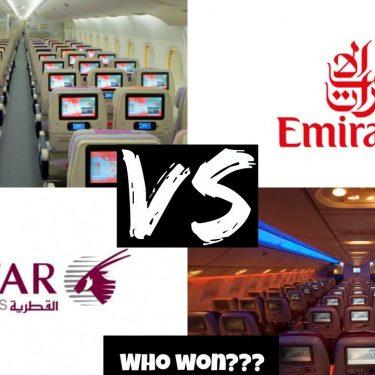 qatar vs emirates