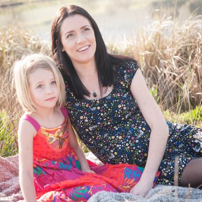 Booking a Professional Family Photography Session