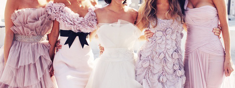 Best Wedding Dresses Cape Town