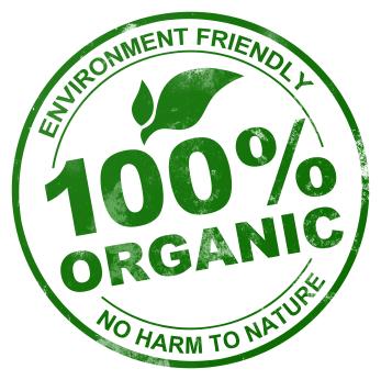 The Real Reason behind choosing an Organic Lifestyle.