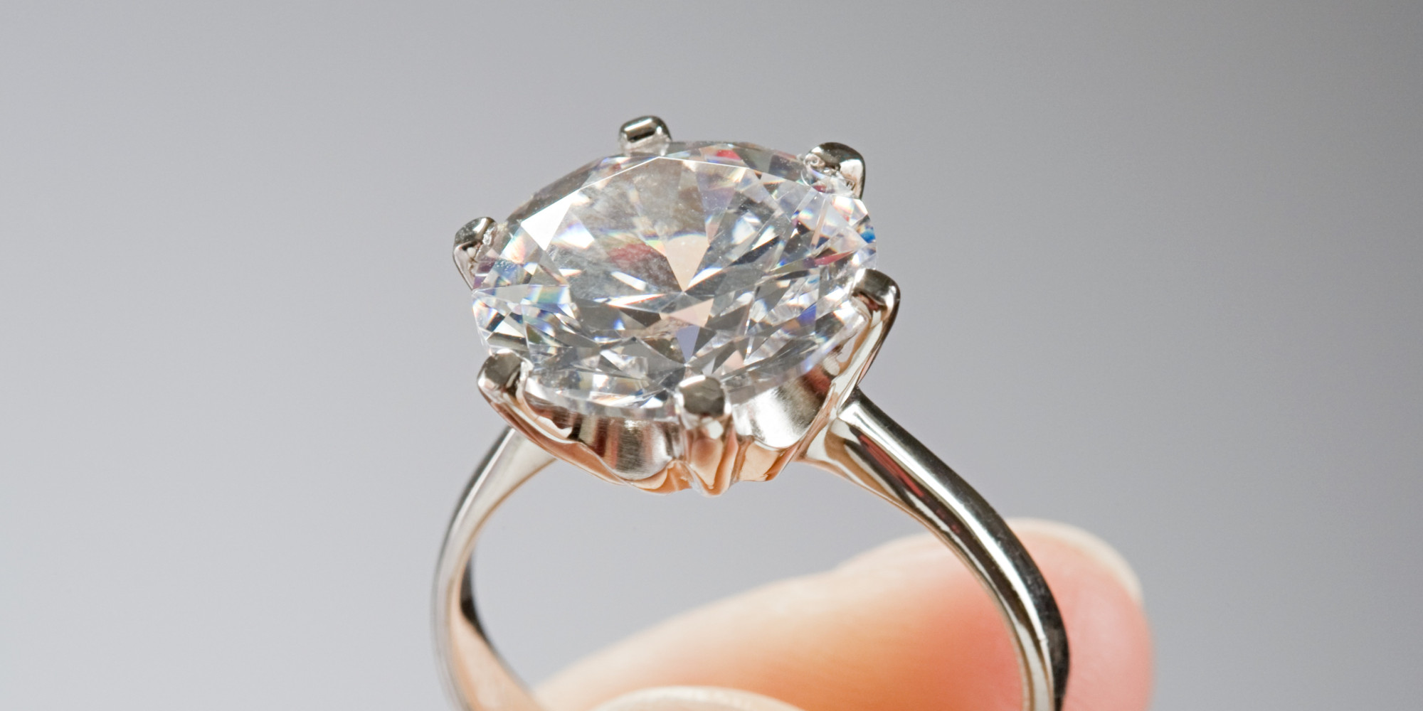 expensive engagement ring for young pictures of engagement rings