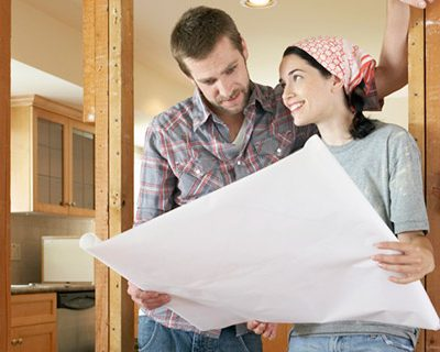 Moving or renovating your house survival guide