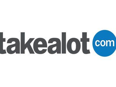 Online Shopping Made Easy – Takealot.com