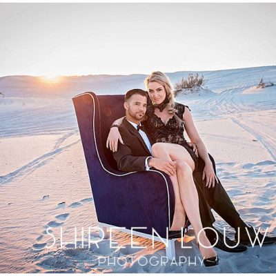 JP & Sue Duminy – Why Their Marriage Is Not Priority Number One