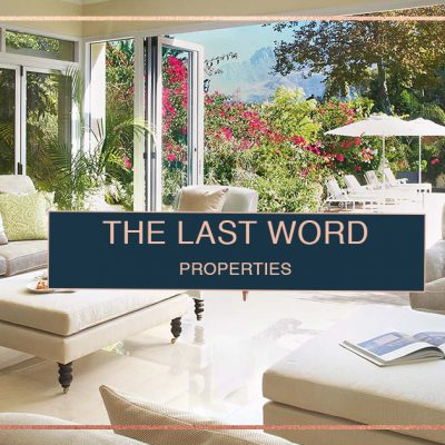 The Last Word Luxury Hotels Review